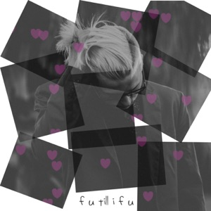F U Till I F U (feat. Cass) - Single Mp3 Download