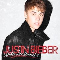 Under the Mistletoe Mp3 Download