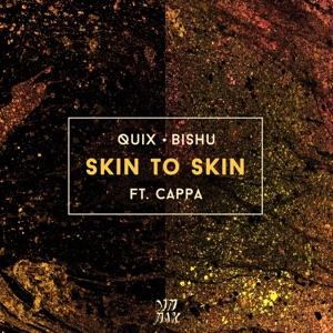 Skin to Skin (feat. Cappa) - Single Mp3 Download