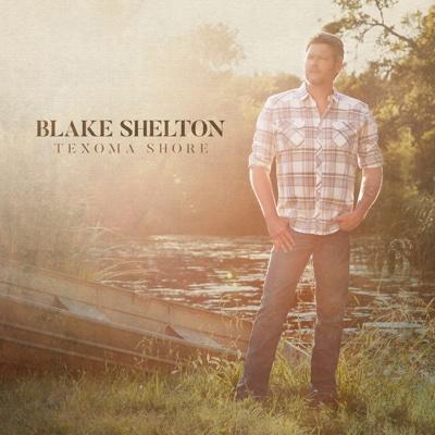 I'll Name the Dogs - Blake Shelton song