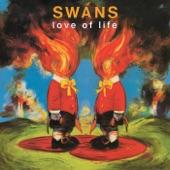 Swans - Identity