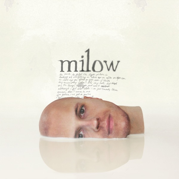 MILOW YOU DON'T KNOW