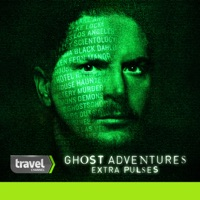 Télécharger Ghost Adventures: Extra Pulses, Vol. 5 Episode 13