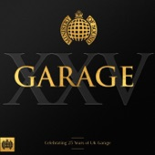 Various Artists - Garage XXV (Continuous Mix 3)