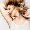 Giving You Up - EP, Kylie Minogue