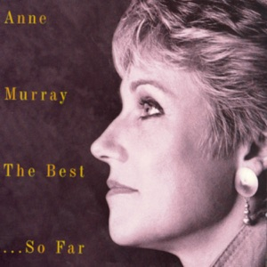 Anne Murray - Could I Have This Dance - Line Dance Music