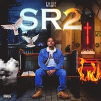 Spiritual Realm 2 (Sr2) Mp3 Download