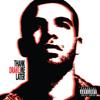 Drake - Karaoke artwork