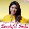 Super Hits of Beautiful Sneha