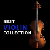 Best Violin Collection