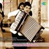 Panam Padaithavan (Original Motion Picture Soundtrack)