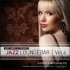 Jazz Loungebar, Vol. 6