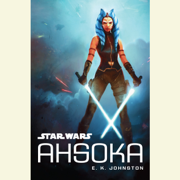 Star Wars Ahsoka (Unabridged)