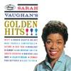 Sarah Vaughan s Golden Hits
