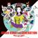 ASIAN KUNG-FU GENERATION Blood Circulator - ASIAN KUNG-FU GENERATION