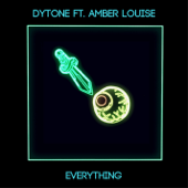 Everything (feat. Amber Louise)
