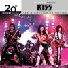 20th Century Masters - The Millennium Collection: The Best of Kiss, Vol. 2, Kiss