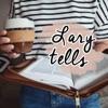 Lary tells - Christlicher Lifestyle Podcast