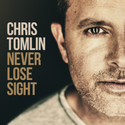Good Good Father - Chris Tomlin - Chris Tomlin