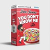 You Don't Know Me (feat. RAYE) by Jax Jones