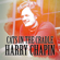 Cats In the Cradle - Harry Chapin
