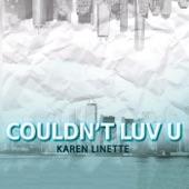 Karen Linette - Another Star