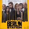 Berlin Station, Season 2 wiki, synopsis