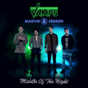 Middle of the Night - EP Mp3 Download