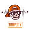 iPhone Trap - Trap City
