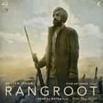 Peepa (Album Sajjan Singh Rangroot Sound track) with Jatinder Shah thumbnail