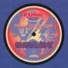 Funk Essentials: Parliament - The 12
