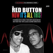 The Red Button - Can't Let Candy Go