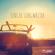 SATV Music - Singer Songwriter