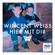 Wincent Weiss Hier mit dir