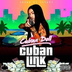 Cuban Link Mp3 Download