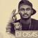 DJ Osas - DJ Osas