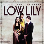 Low Lily - Hope Lingers On