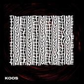 Time - Koos