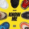 NAV - Know Me