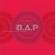 No Mercy - EP - B.A.P