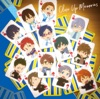 TVアニメ『Free!-Dive to the Future-』キャラクターソングミニアルバム Vol.2「Close Up Memories」 - EP