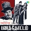 Panathottam (Original Motion Picture Soundtrack) - EP