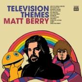 Matt Berry - Doctor Who
