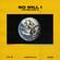 So Will I (100 Billion X) [Radio Edit] - Hillsong UNITED