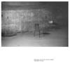 Immediate Horizon - Alessandro Cortini & Lawrence English