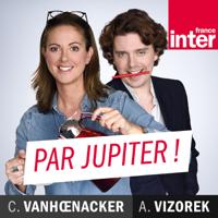 Par Jupiter ! podcast
