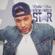 Robbie Nova - Knew I Was a Star