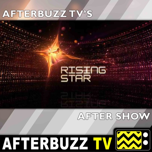 Rising Star Reviews and After Show