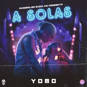 Yomo - A Solas