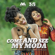 MzVee - Come and See My Moda (feat. Yemi Alade) [French Version]
